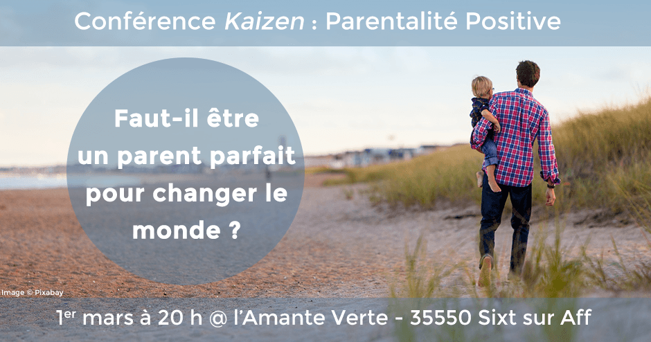 Conference-Parentalite-Positive-20180301.png
